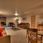 RH04 | Buckingham Properties South Lake Tahoe | Pet Friendly Vacation Rental