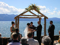 laketahoebeachweddings