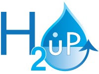 H2 Up Tahoe | Hydration Services | Buckingham Luxury Vacation Rentals Lake Tahoe