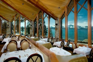 Mothers Day | Brunch Specials | South Lake Tahoe | Edgewood Tahoe