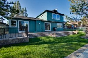 Tahoe Keys | Fourth of July | Vacation Rental | South Lake Tahoe | Walking Distance to lake