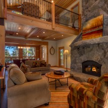 CS02 – Cascade Creek Lodge