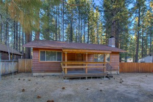 2645 Rose Ct South Lake Tahoe-large-001-Front Exterior-1500x1000-72dpi
