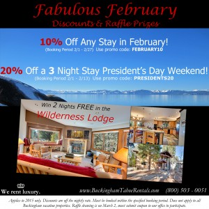 Fab Feb Promo Ad_White Background copy