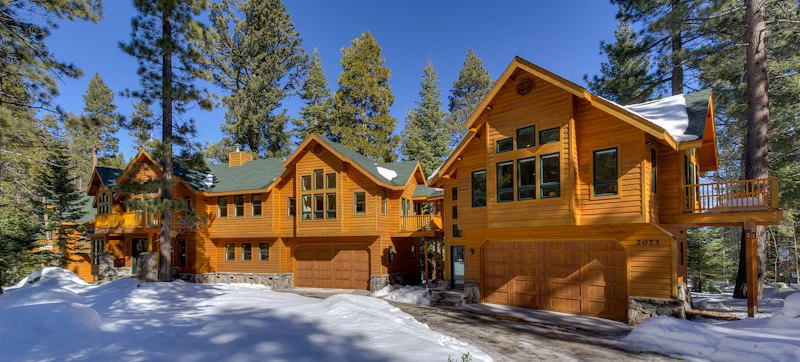spend new years in south lake tahoe buckingham luxury